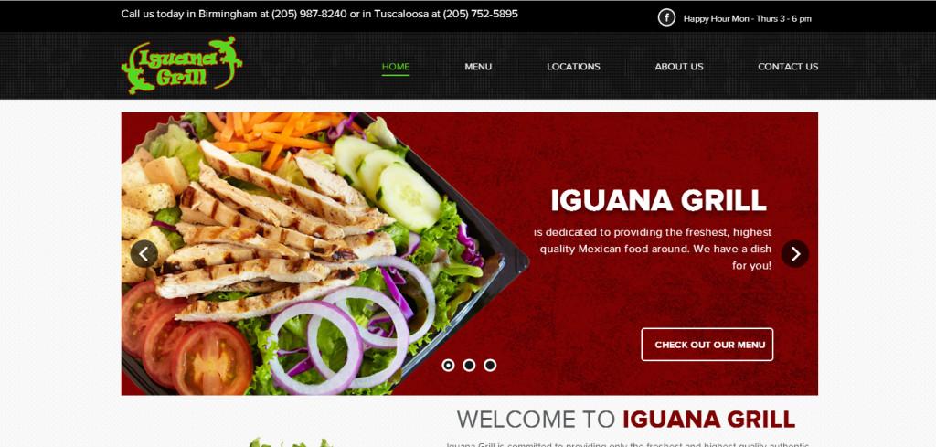 iguana_grill