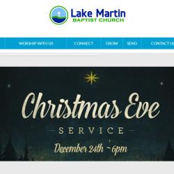 lake_martin