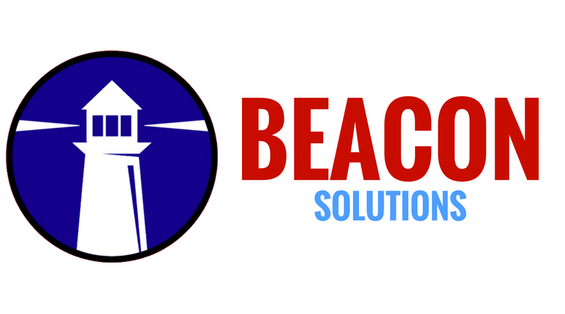 Alabama Web Design, SEO, Social Media | Beacon Solutions