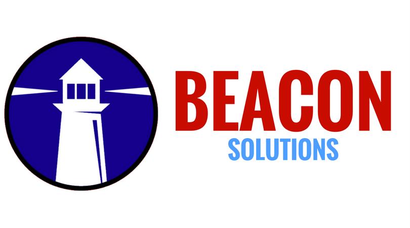 Alabama Web Design, SEO, Social Media | Beacon Solutions